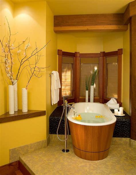 asian inspired bathroom decor asian style interior design ideas decor around the world
