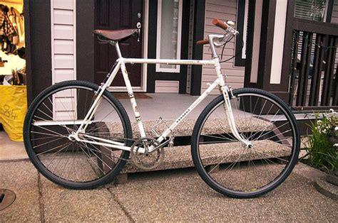 peugeot hybrid bike peugeot hybrid bike hybrid bike peugeot hybrid bike