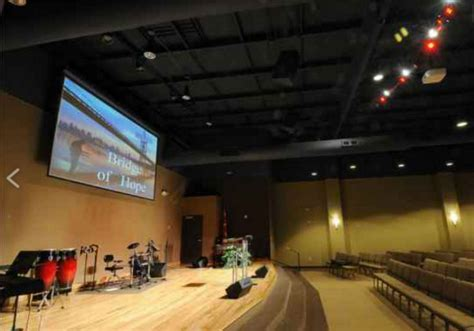 advanced lighting and sound advanced lighting and sound top 10 church lighting system