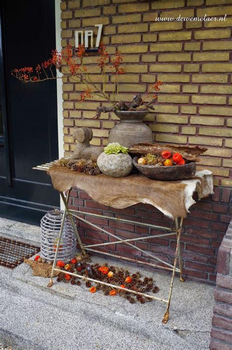 mack fellbach hoe je voor een warm welkom bij je voordeur zorgt op www