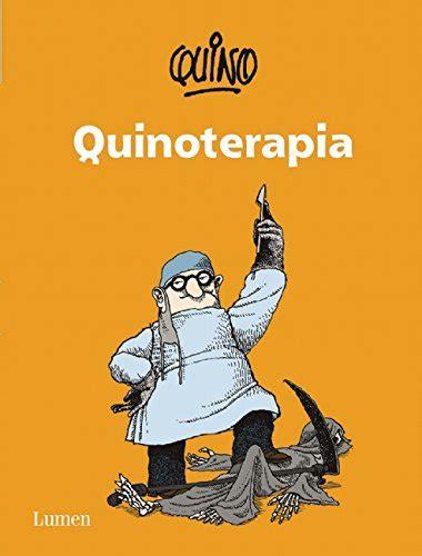 libro quinoterapia descargar quinoterapia quino gratis libros plus