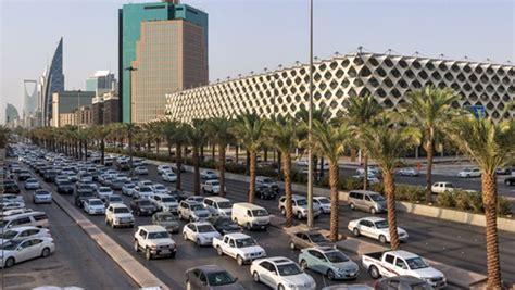 market saw saudi arabia insurance market saw slowest growth in 10