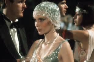 themes of the great gatsby movie the great gatsby 1974 movies ala mark