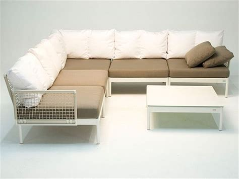 diy modular sofa modular lodge lounge furniture for the garden