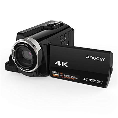 Kamera Pengintai Mini Dv Infrared 1080p 12megapixel T4000 netzwerkkomponenten andoer bei i tec de