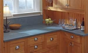 Vermont Slate Countertops Vermont Slate Countertop Kitchen Remodeling