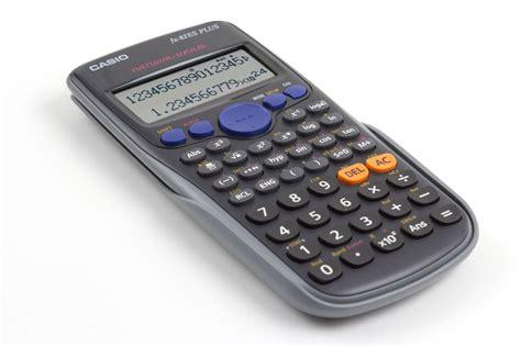 Casio Fx 82es Kalkulator Scientific jual casio fx 82es plus jual casio scientific fx