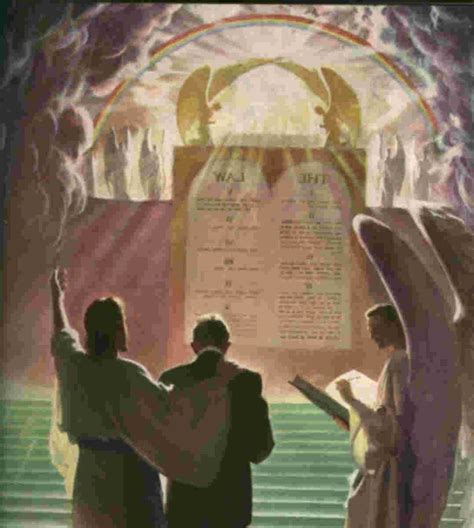 judging jesus right judgments about what to believe books the book of in heaven is your name there prophecy