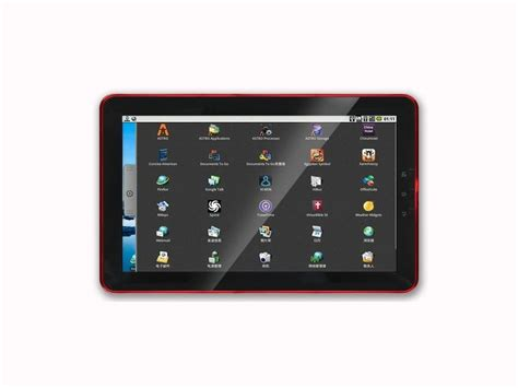 10 1 android tablet china 10 tablet pc android 1 5 os 3g wifi ethernet china tablet pc laptop pc