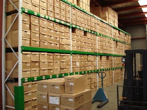 racking systems nz pallet racking pallet racks warehouse storage