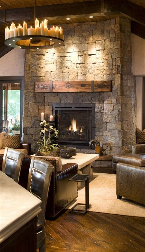 rustic livingroom rustic living room design rustic cabin ideas pinterest