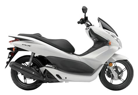 Suku Cadang Honda Pcx 125 honda pcx 125 motocykle 125 opinie ceny porady