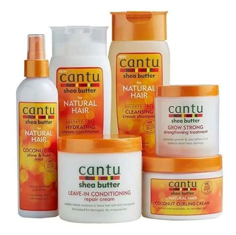 curl perm products for blacknwomen order for your cantu hair products fashion nigeria