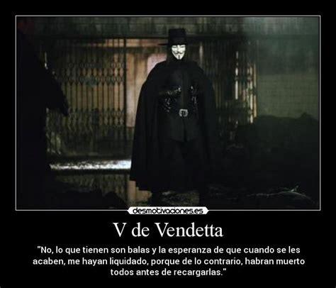 imagenes de memes de venganza v de vendetta desmotivaciones