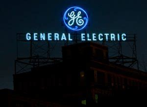 Ge Venture Capital Mba Salary by General Electric Makes Bid For Baker Hughes