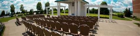 weddings by garden inn pittsburgh southpointe hotel
