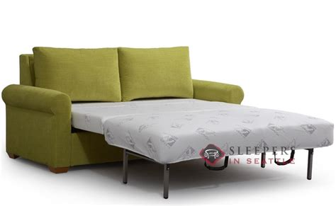 Paragon Sleeper by Customize And Personalize Endicott Fabric Sofa By
