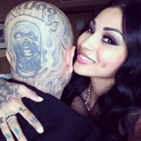 51 best images about brittanya o campo on pinterest