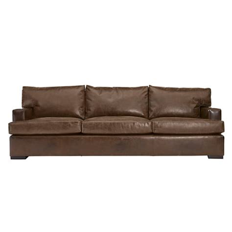 ralph leather sofa houghton sofa furniture products products ralph