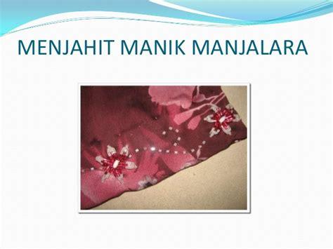 Gelang Fashion Gelang Manik Gelang Pink gambar jahitan manik mennjahit manik dan labuci