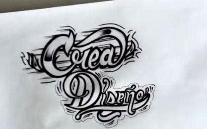 imagenes de graffitis para dibujar a lapiz de rap c 243 mo aprender a dibujar graffitis paso a paso videos