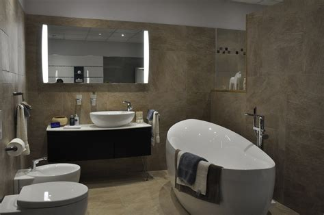 botley bathrooms bathrooms southton showrooms 28 images bathrooms