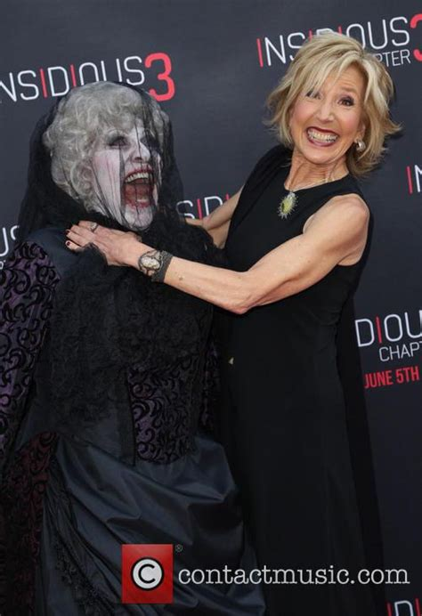 insidious movie gross insidious and spy are neck and neck at us box office