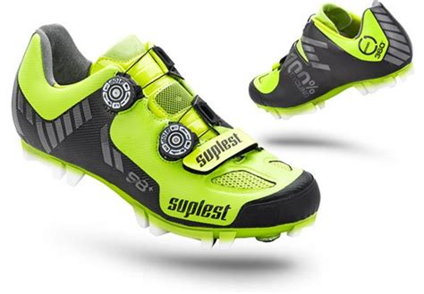 Audi Cycling Gear by 2015 Suplest S8 Xc Mtb Cycling Shoe3 Cycle Clothes