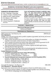 microsoft word federal resume template federal resume template flickr photo