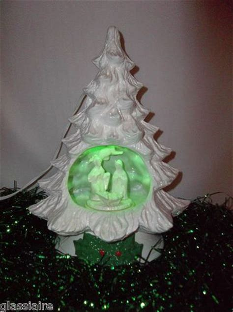 vintage ceramic lighted tree vintage ceramic lighted tree 28 images vintage ceramic