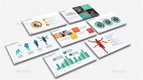 web design mockup presentation website presentation mockup by legraficano graphicriver