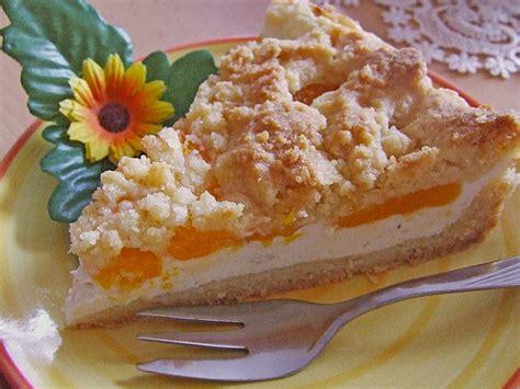 obst kuchen sahne kuchen obst cake ideas and designs