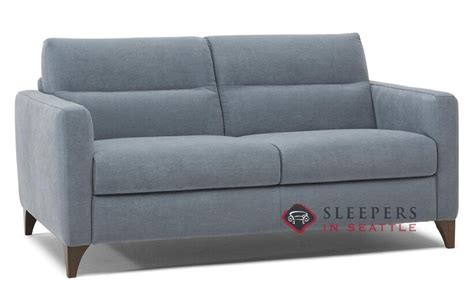 Natuzzi Sleeper Sofa Review Refil Sofa Natuzzi Sleeper Sofa Review