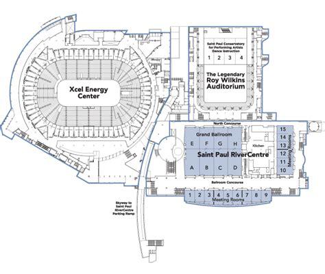 minneapolis convention center floor plan minneapolis convention center floor plan meze blog