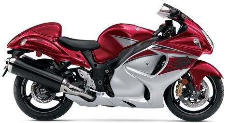 Suzuki Bikes In India Locally Assembled Suzuki Hayabusa Launched In India 13