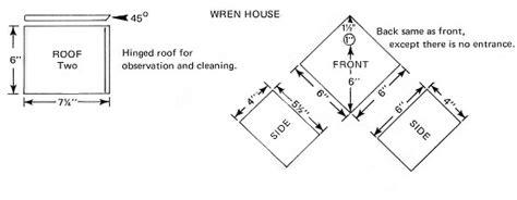 wren house design wren house plans hanging house design ideas