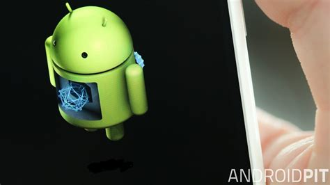 android pit android updates explained your guide to s upgrade process androidpit