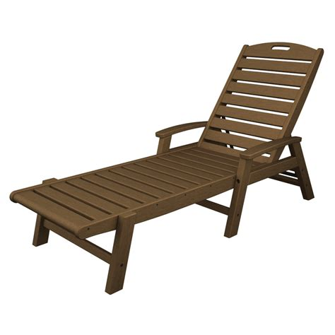 bench chaise lounge patio exciting lowes chaise lounge for cozy patio furniture ideas