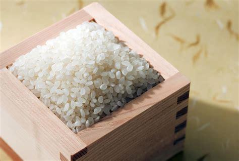 japanese ricer classic japanese sushi rice recipe