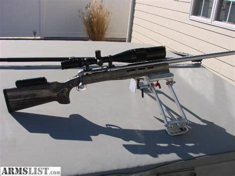 bench rest rifles for sale armslist for sale savage 12 benchrest 6mmbr norma f