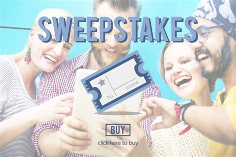 Easiest Sweepstakes To Win - 6 easiest contests and sweepstakes to win insider monkey