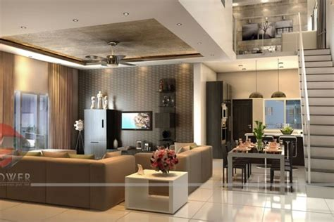 drawing room interior living room design 3d power maxwell home interiors 9999 402080 need required repair