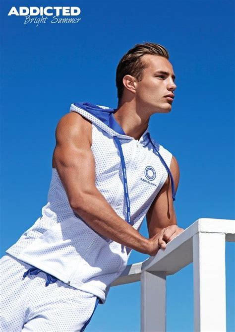 Gymwear Addicted Ad362 23 best addicted bright summer belami images on essentials fitness wear
