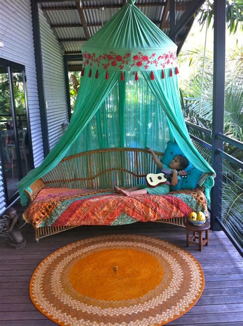 best 20 mosquito net ideas on hammock with