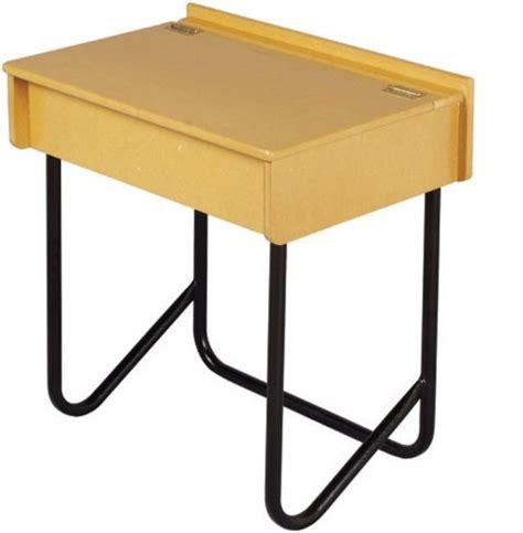 flip top desk oxford office furniture