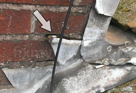 Chimney Leaking Water Into Fireplace by Chimneys Common Chimney Parts Terminology And Common Chimney Leaks
