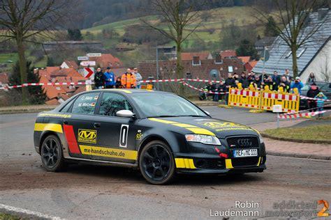 Audi Rs4 Unterhalt by Die 10 Exotischsten Sportwagen In Hersfeld Rotenburg