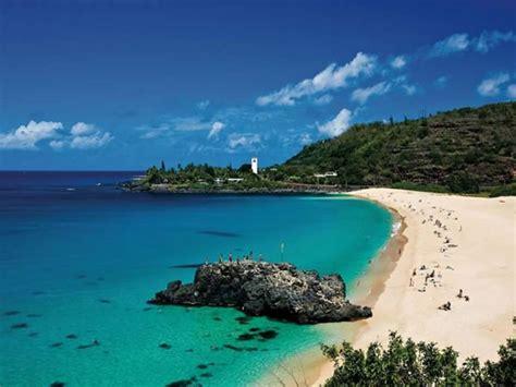 airbnb oahu beach town hawaii 1 houses for rent in waialua hawaii
