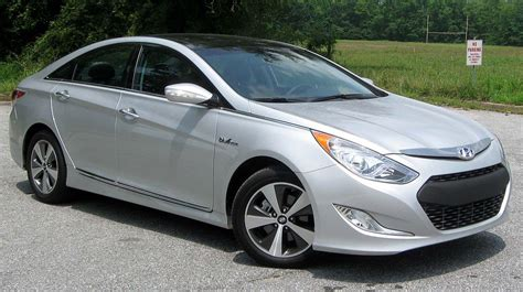 books on how cars work 2011 hyundai sonata seat position control file 2011 hyundai sonata hybrid 07 20 2011 jpg wikimedia commons