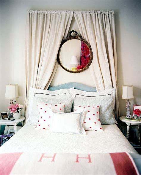 Bedroom Ideas For Him And Original Bedroom Furniture And Decoration Ideas For Him